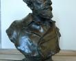 Musée Crozatier - 3 bronzes (2)