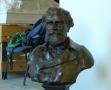 Musée Crozatier - 3 bronzes (3)