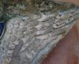 ange nimbé au Musée d'Art et d'Archéologie du Périgord (3)