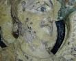 ange nimbé au Musée d'Art et d'Archéologie du Périgord (6)