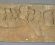 Bas relief David d'Angers (1)