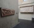Bas relief David d'Angers (11)
