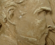Bas relief David d'Angers (2)