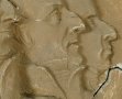 Bas relief David d'Angers (4)