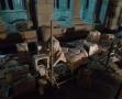 Bilan sanitaire Mont Saint Michel (1)