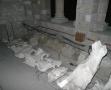 Bilan sanitaire Mont Saint Michel (2)