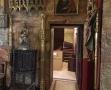 Chantier des collections Castelnau Bretenoux (2)