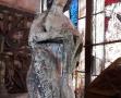 Chantier des collections Castelnau Bretenoux (7)