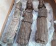 Chantier des collections Castelnau Bretenoux (8)