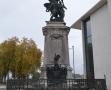 Etude préalable restauration Chaumont (1)
