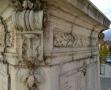 Etude préalable restauration Chaumont (12)