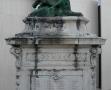 Etude préalable restauration Chaumont (13)