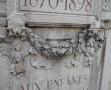Etude préalable restauration Chaumont (14)