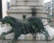Etude préalable restauration Chaumont (5)