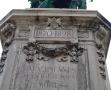 Etude préalable restauration Chaumont (6)
