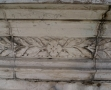 Etude préalable restauration Chaumont (8)