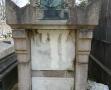 Cimetière Miséricorde Nantes (20)