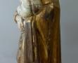 Rouen-Vierge à l'Enfant (3).JPG