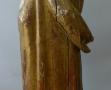 Rouen-Vierge à l'Enfant (4).JPG