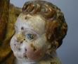 Rouen-Vierge à l'Enfant (6).JPG