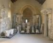 Lapidaires musée Rolin Autun (1)