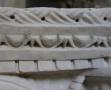 Lapidaires musée Rolin Autun (10)