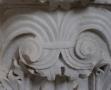 Lapidaires musée Rolin Autun (11)