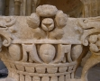 Lapidaires musée Rolin Autun (12)