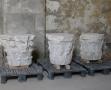 Lapidaires musée Rolin Autun (14)