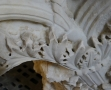 Lapidaires musée Rolin Autun (9)