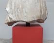 louvre-pierre-polychromee (8)