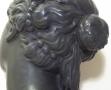 MBA Bordeaux-buste de femme