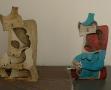 Constats Picasso Sculpture (1)