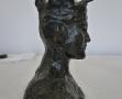 Constats Picasso Sculpture (4)