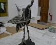 Constats Picasso Sculpture (5)