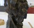 Constats Picasso Sculpture (8)