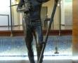 Roubaix musée de la Piscine-Faucheur de Bouchard (6)