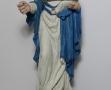 Roubaix-Vierge à l'Enfant (13)