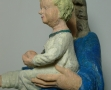 Roubaix-Vierge à l'Enfant (14)