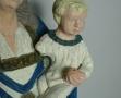 Roubaix-Vierge à l'Enfant (15)