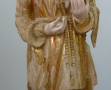 Saint Antoine-Vèze (10).JPG