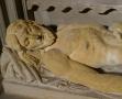 Saint Flour-Christ Fauginet (1)