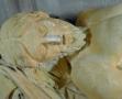 Saint Flour-Christ Fauginet (11)