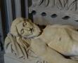 Saint Flour-Christ Fauginet (12)