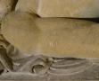 Saint Flour-Christ Fauginet (4)