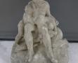 Louvre-Caïn et sa race (1)