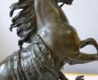 Musée Crozatier-Cheval (6)