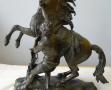 Musée Crozatier-Cheval (8)