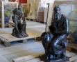 Musée Crozatier - 3 bronzes (1)