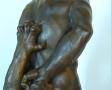 Musée Crozatier - 3 bronzes (5)
